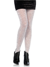 034ae6acec9 Sparkly Pantyhose and Tights for Women for sale