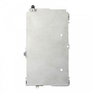 Iphone 5 LCD Metal Shield Back plate Repair part