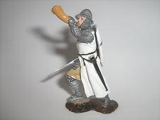 Knights Templar The Order of St John #1