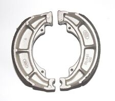 KR Bremsbacken Satz hinten HARTFORD HD 125/150 L 00-04  ... Brake Shoe Set rear