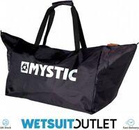 Mystic Watersports Surf KiteSurf Windsurfing Dorris Storage Bag BLACK Bags