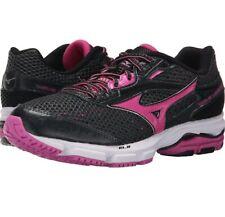 New Mizuno - Wave Legend 3 (Dark Shadow/Phlox Pink) Women's Shoes Size 7
