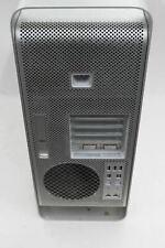 APPLE Mac Pro 1.1 Model A1186 EMC 2113 2.66Ghz Quad Core Xeon 8GB RAM 250GB HDD