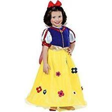 Costumi e travestimenti multicolori marca Widmann per carnevale e teatro 2 anni