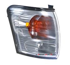 *NEW* CORNER LIGHT INDICATOR BLINKER LAMP for TOYOTA HILUX 2/4WD 2001-2005 RIGHT
