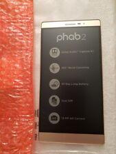 5D68C06019 LCD LED DISPLAY FOR phab2 tablet pb2 650m