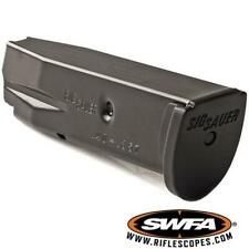 Sig Sauer P320 Compact 40 Smith & Wesson 10rd Magazine