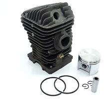 Cylindre & Piston Assembly (42.5 mm) FITS STIHL 025 MS250 tronçonneuses 1123 020 1209