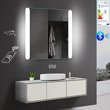 Rechteckige Badezimmer-Spiegel aus ohne Rahmen günstig kaufen | eBay