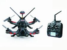 Walkera Runner 250 Pro RTF V1.7 - Devo 7 - GPS - 800TVL Kamera - NEUWARE
