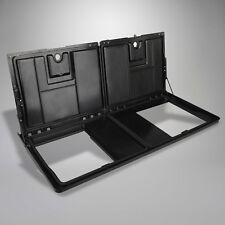1984-1991 Corvette C4 Rear Storage Compartment Door Assembly 608992