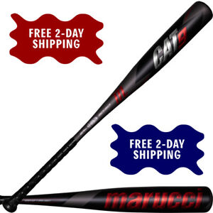 Marucci Cat9 USSSA-10 Youth Baseball Bat MSBC910