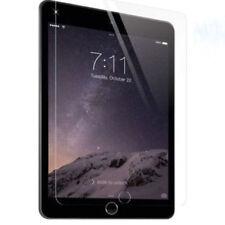 "9.7"" Screen Protectors for Apple iPad Air 2"