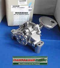 Bomba De Aceite Citroen Leyland DAF Peugeot Rover Talbot 1.6 1.8 1.9 UXU7 XU8