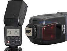 Yongnuo YN-560EX Flash Speedlite for Canon EOS 700D 650D 600D 60D 550D 5D 1100D