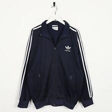 Adidas Originals Colorado Windbreaker NavyYellow