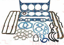 FELPRO Chevrolet HOLDEN SMALL BLOCK V8 CHEV 283 307 327 350 FULL GASKET SET