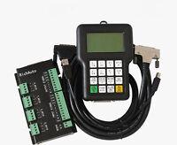 Stepping Réversible photorépéteur moteur régulateur de vitesse Pulse Signal Controller
