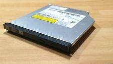TOSHIBA SATELLITE L655D - Masterizzatore per DVD-RW SATA lettore CD 2
