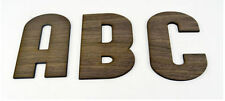 Plaques, panneaux et enseignes en bois pour la décoration de la cuisine