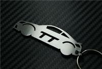 Audi TT Keyring TT CAR O