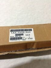 Canon FB4-4868-020 paper feed roller for IR 5000 7200