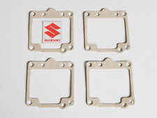 1980-87 Suzuki Mikuni BS carb FLOAT BOWL GASKETS gs1100 gs1000 gs850 gs750 gs550