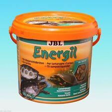 JBL Energil 2,5 l 2500ml Schildkrötenfutter -  24 Std.Versandservice