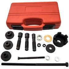 Wheel Bearing Remover Installer Puller Tool Kit For Harley Davidson VT102 1''