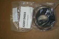 New Moyno Gear Joint Seal Kit For 2000 Series Pump Kpf87f Viton