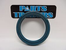 White Brothers Fork Oil Seal 46x57.7x9.5/10.3 WP Forks
