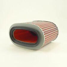Honda VT1100 VT1100C Shadow Sabre Air Filter Cleaner