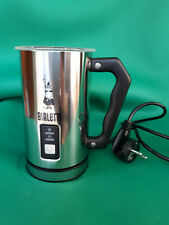 MILK FROTHER BIALETTI MONTALATTE o CAPPUCCINO CREAMER