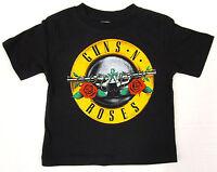 KISS SPIRIT OF 76 Licensed Kids Toddler /& Boy Band Tee Shirt 2T 3T 4T 4 5-6 7