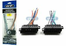 s l225 dash parts for volvo 740 ebay volvo 740 wiring harness at gsmportal.co
