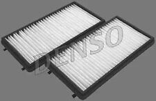 Denso DCF064P Cabin Air Filter Replaces 64116921018