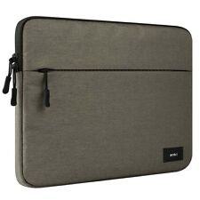 """Universal Laptop Sleeve Case Pouch Bag For 11.6"""" 12"""" 13"""" 15"""" Ultrabook NoteBook"""