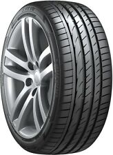 LAUFENN (HANKOOK) S-FIT  195/60 R15 88 H - E, C, 2, 71dB