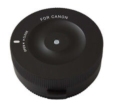 Sigma USB Dock UD-01 EO for Canon mount