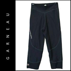 Garneau Women's Casual Outdoor Active Wear Pants Size Small Black