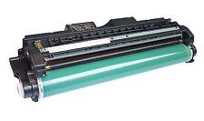 Tambor para HP ce314a color LaserJet cp1025nw pro100 MFP m175a m175nw m275a