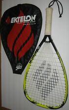 Ektelon Powerring Freak 1000 Racquetball Racquet