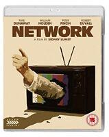 Network Blu-Ray Nuovo (FCD1074)