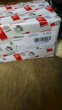 Ferodo DDF1608 Rear Brake Disc Honda CRV