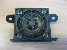 Bose Haut-parleurs Audi a3 s3 8p a4 s4 b6 8e 8e0035362 hochtöner tableau de bord