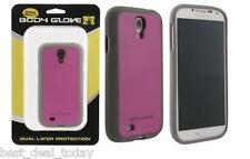 OEM Body Glove Hybrid Merge Snap Case Cover For Samsung Galaxy S4 S 4