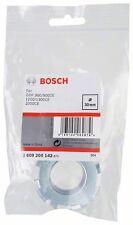 fürBosch Schablone Guide for Router 30mm 2609200142