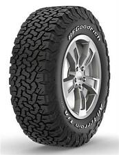 BF Goodrich Tires BFG LT315/75R16, All-Terrain T/A KO2 50203
