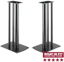 Soundstyle Z2 Stand Blk