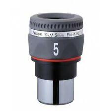 """Vixen SLV 5mm 1.25"""" 50° Long Eye Relief Eyepiece"""